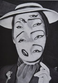 lola-dupré-arte-para-inspirar (5)