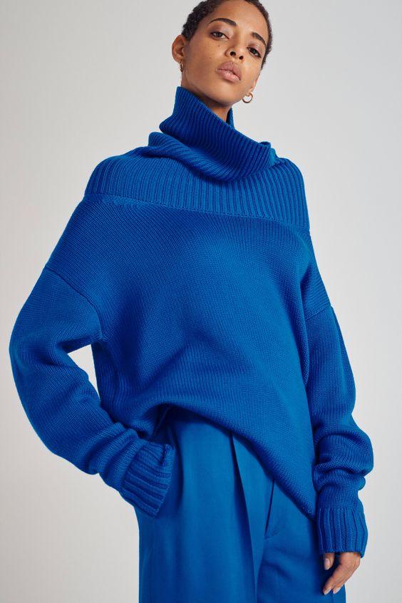 look-com-tricot-tendência-inverno-2019 (1)