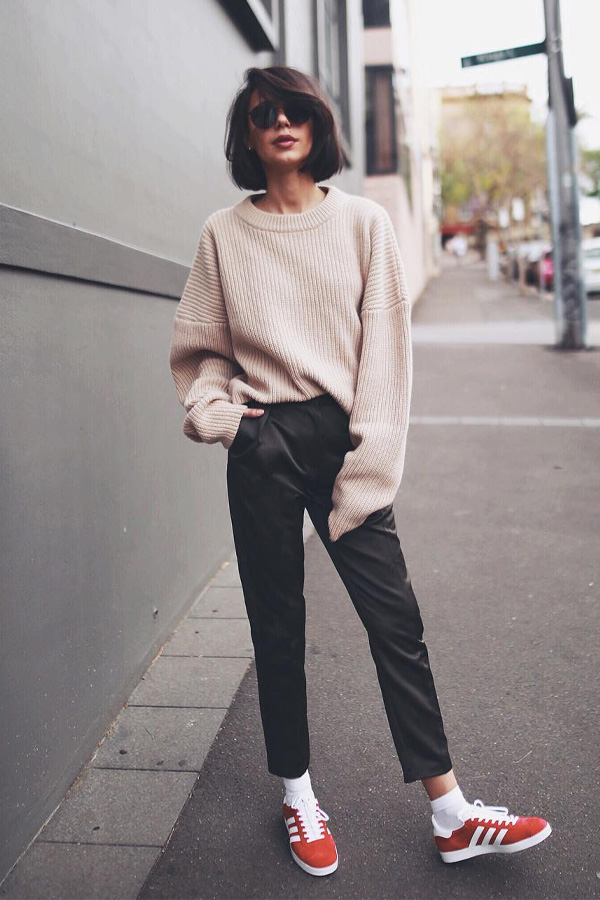 look-com-tricot-tendência-inverno-2019 (11)