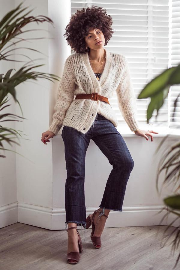 look-com-tricot-tendência-inverno-2019 (12)