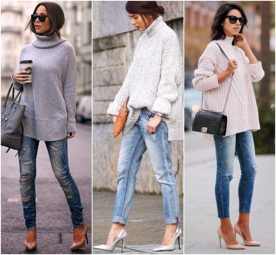 look-com-tricot-tendência-inverno-2019 (13)