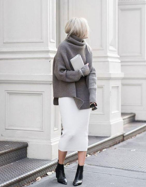 look-com-tricot-tendência-inverno-2019 (15)