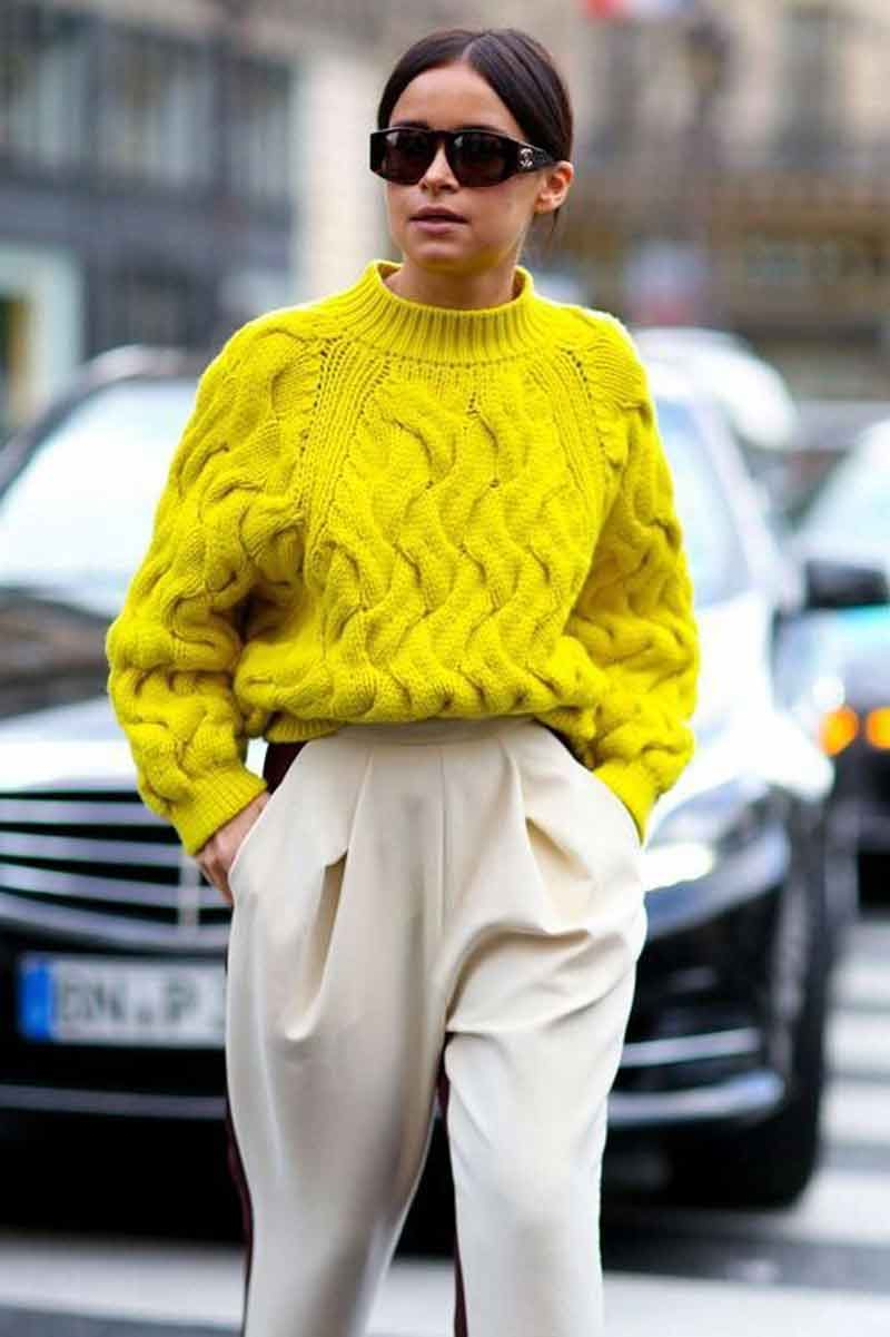 look-com-tricot-tendência-inverno-2019 (17)