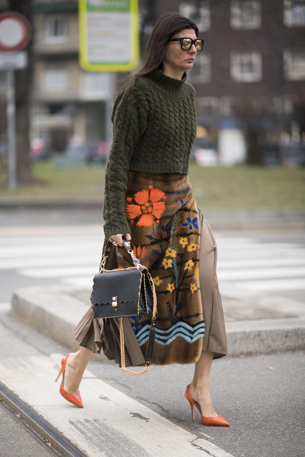 look-com-tricot-tendência-inverno-2019 (19)