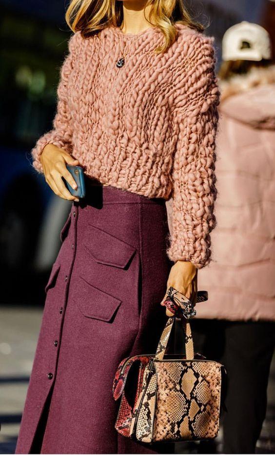 look-com-tricot-tendência-inverno-2019 (2)