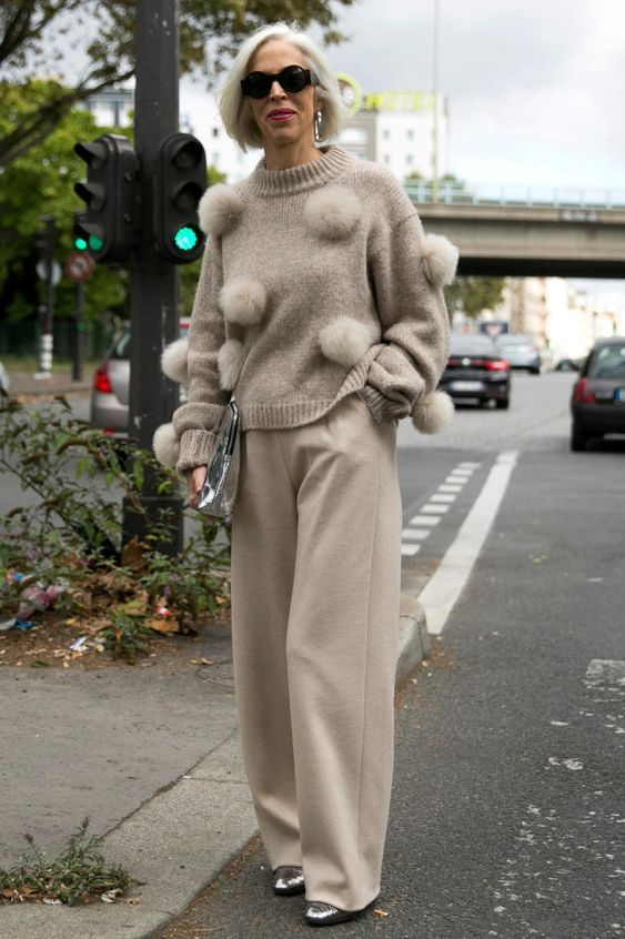 look-com-tricot-tendência-inverno-2019 (22)