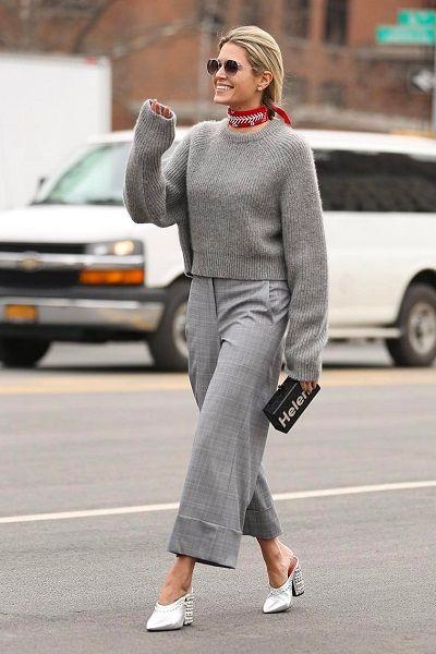 look-com-tricot-tendência-inverno-2019 (23)