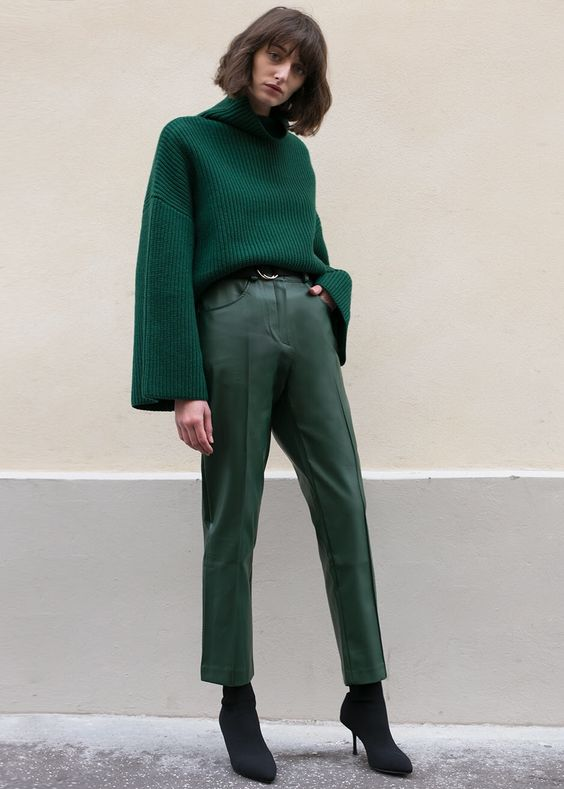 look-com-tricot-tendência-inverno-2019 (26)
