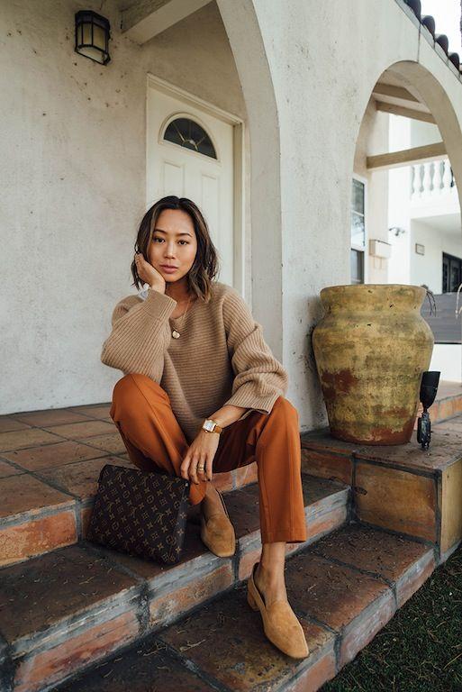 look-com-tricot-tendência-inverno-2019 (28)