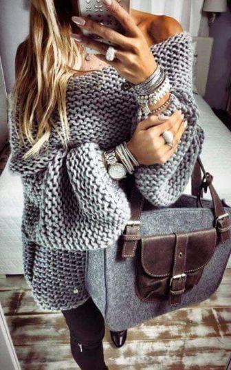 look-com-tricot-tendência-inverno-2019 (3)
