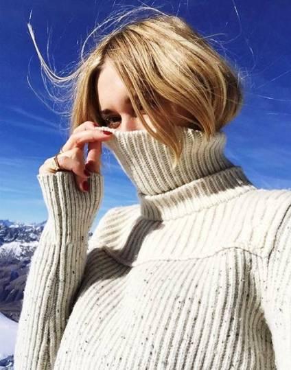 look-com-tricot-tendência-inverno-2019 (5)