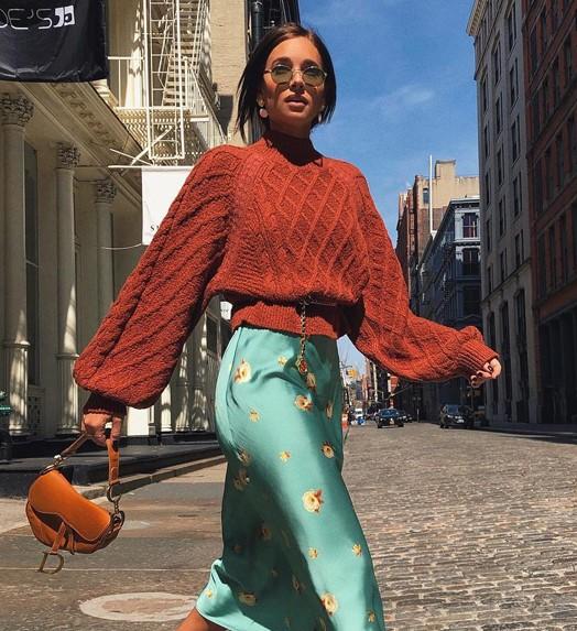 look-com-tricot-tendência-inverno-2019 (6)