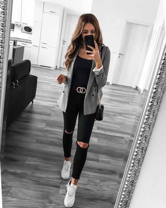 tendências-2019-tênis-branco-para-usar-com-looks-de-inverno (27)