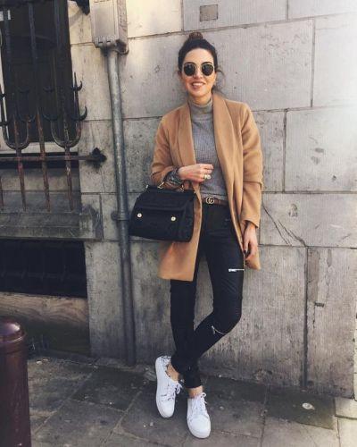 tendências-2019-tênis-branco-para-usar-com-looks-de-inverno (9)