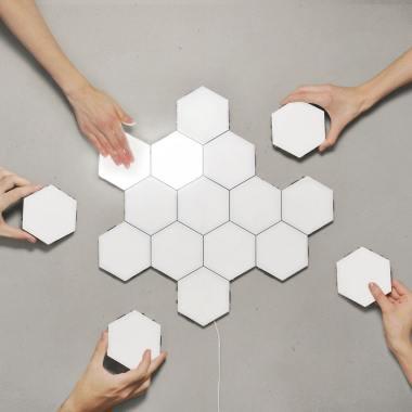 wtf-design-tecnologia-luminária-helios-touch (1)