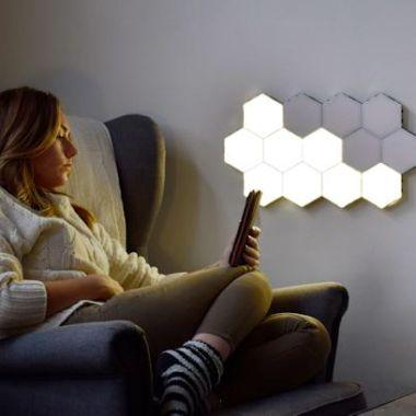 wtf-design-tecnologia-luminária-helios-touch (10)