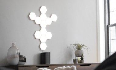 wtf-design-tecnologia-luminária-helios-touch (11)