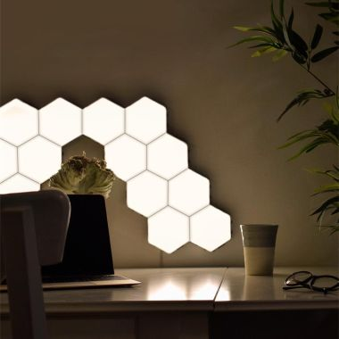 wtf-design-tecnologia-luminária-helios-touch (2)