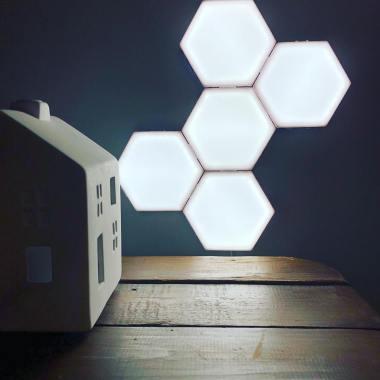 wtf-design-tecnologia-luminária-helios-touch (3)