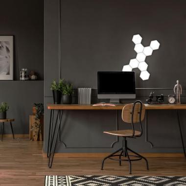 wtf-design-tecnologia-luminária-helios-touch (4)