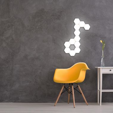 wtf-design-tecnologia-luminária-helios-touch (5)