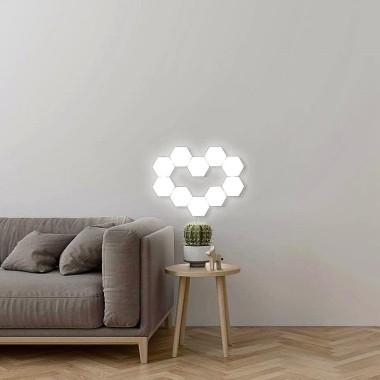 wtf-design-tecnologia-luminária-helios-touch (7)