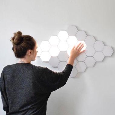 wtf-design-tecnologia-luminária-helios-touch (8)