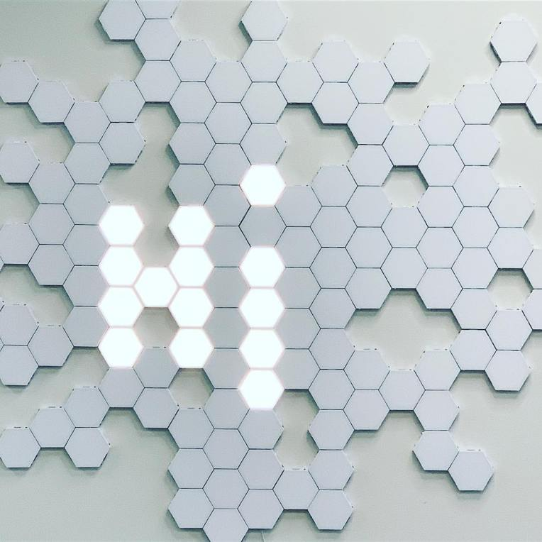 wtf-design-tecnologia-luminária-helios-touch (9)