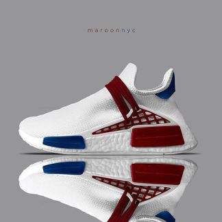 WTF-tênis-meia-socks-sneakers-tendência-ou-futuro (1)