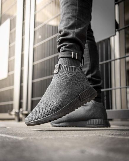 WTF-tênis-meia-socks-sneakers-tendência-ou-futuro (2)