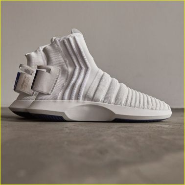 WTF-tênis-meia-socks-sneakers-tendência-ou-futuro (3)