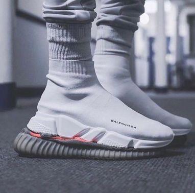 WTF-tênis-meia-socks-sneakers-tendência-ou-futuro (4)
