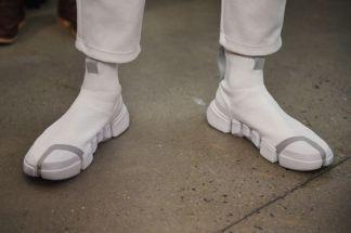 WTF-tênis-meia-socks-sneakers-tendência-ou-futuro (5)
