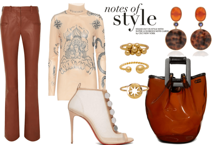 1pec3a7a-3looks-calc3a7a-couro-marrom-leather-pants-1.png