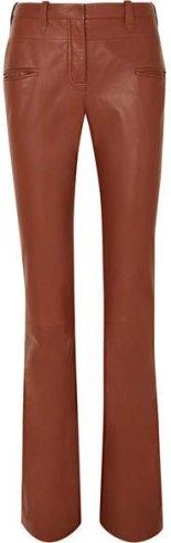 1peça-3looks-calça-couro-marrom-leather-pants (1)