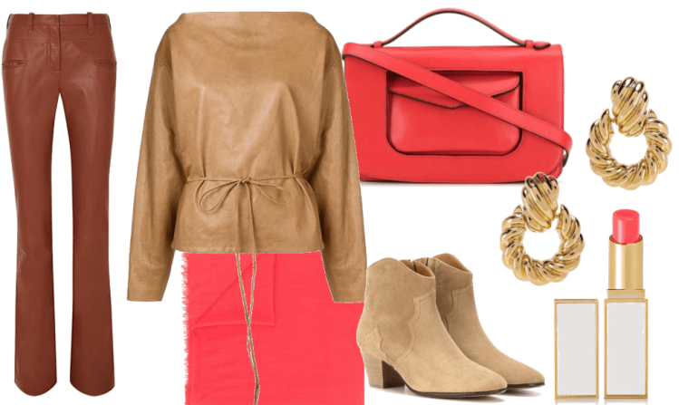 1pec3a7a-3looks-calc3a7a-couro-marrom-leather-pants-2.png