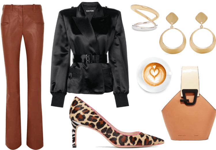 1pec3a7a-3looks-calc3a7a-couro-marrom-leather-pants-3-e1562587700424.png