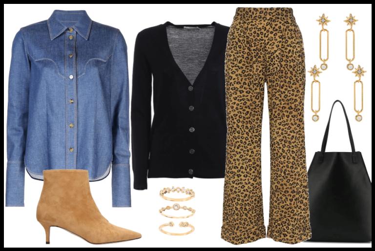 1peça-3looks-camisa-jeans-clássica (1)