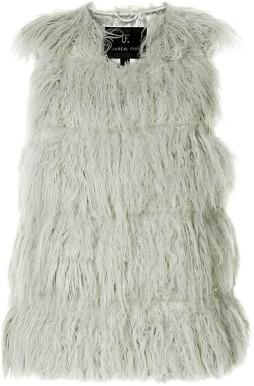 1peça-3looks-colete-cinza-faux-fur (1)