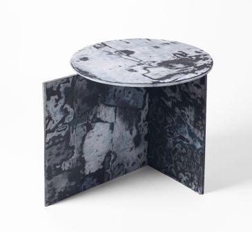 bahia-denim-furniture-collection-sophie-rowley-design_dezeen_2364_col_10