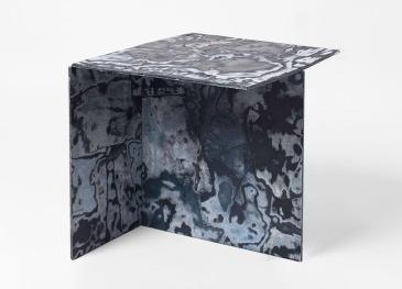 bahia-denim-furniture-collection-sophie-rowley-design_dezeen_2364_col_5