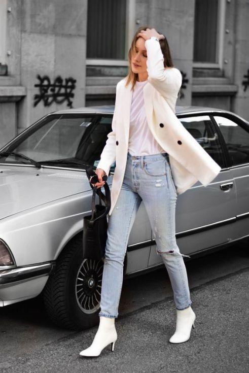 blazer-branco-trend-alert-inverno-2019 (1)