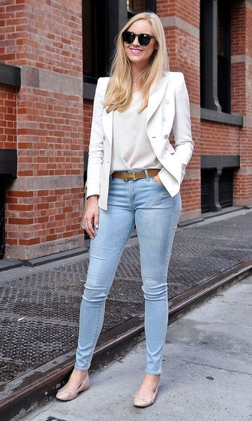 blazer-branco-trend-alert-inverno-2019 (11)