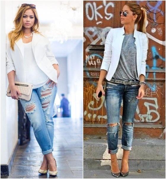 blazer-branco-trend-alert-inverno-2019 (13)