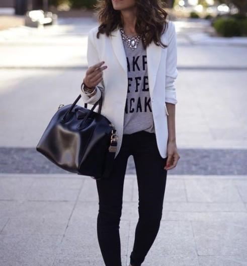 blazer-branco-trend-alert-inverno-2019 (15)