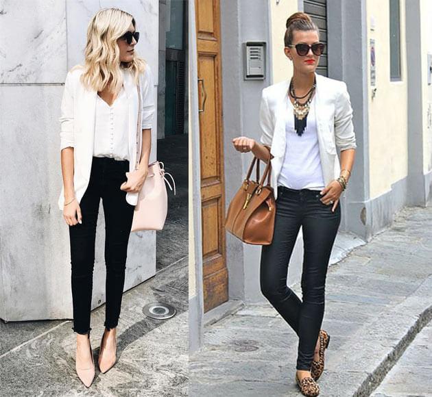 blazer-branco-trend-alert-inverno-2019 (16)