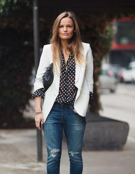 blazer-branco-trend-alert-inverno-2019 (19)