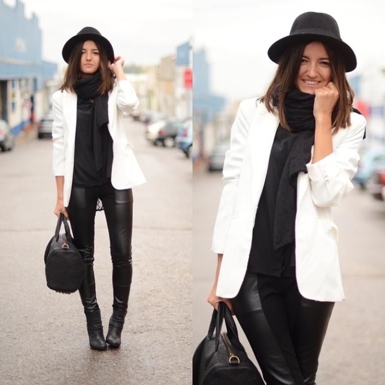 blazer-branco-trend-alert-inverno-2019 (20)