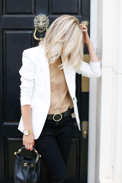 blazer-branco-trend-alert-inverno-2019 (23)