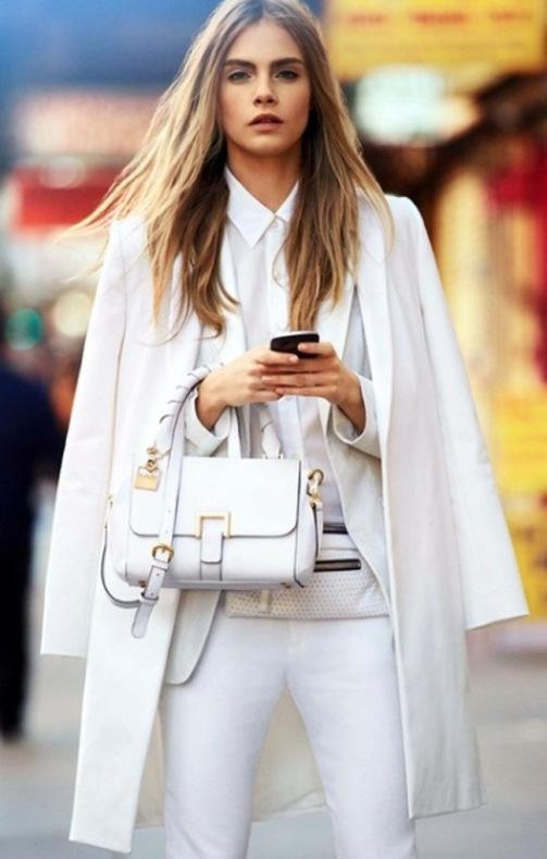 blazer-branco-trend-alert-inverno-2019 (26)